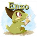 EnzoTitou31