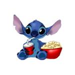 Sti4er's avatar