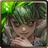 JerryRu's avatar