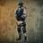 Рекрил's avatar