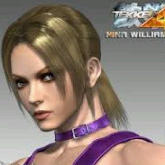 P.laure22's avatar