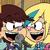 Luna and Sam 1515