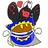 Maglor El Mago's avatar