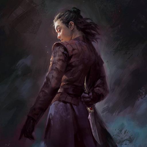 ImAddict's avatar