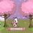 Xxlollipopsrockxx's avatar