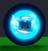 WyllowingLego42's avatar