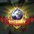 Vale663's avatar
