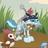 Foxzebra's avatar