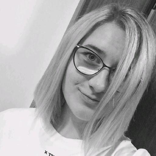 Zuzana Pekárková's avatar