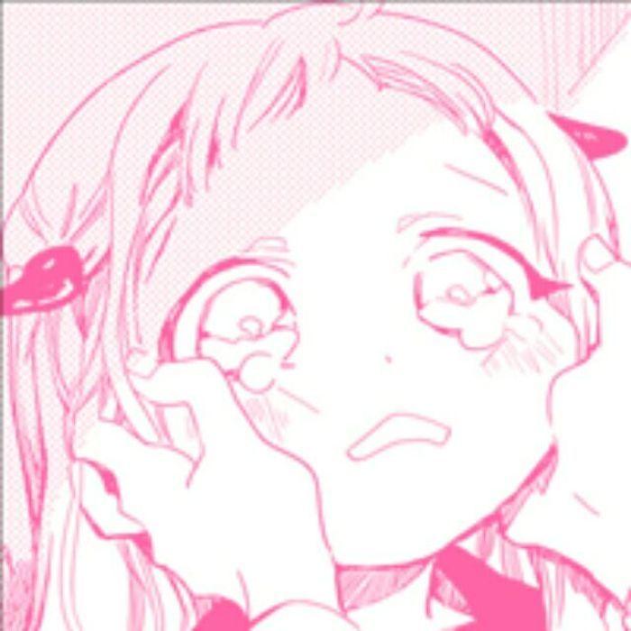 XxiOwOixX's avatar