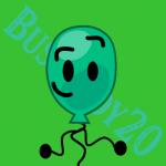 Bustoboy20