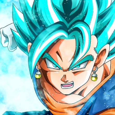 Samyajin's avatar