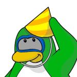 HunterCpr's avatar