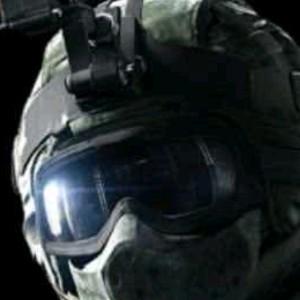 NBDGOALE's avatar
