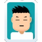 Riuny's avatar