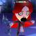 PowerWingA's avatar