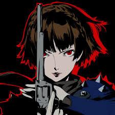 RuskyTurn's avatar