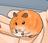 Cubezies's avatar