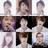 Miss Kin Hikari Girls's avatar