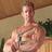 NeTwink's avatar