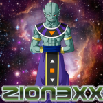 Zion3xX