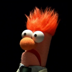 Maximillianis's avatar