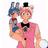 Yooka laylee playet37390's avatar