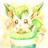 Maximor210's avatar
