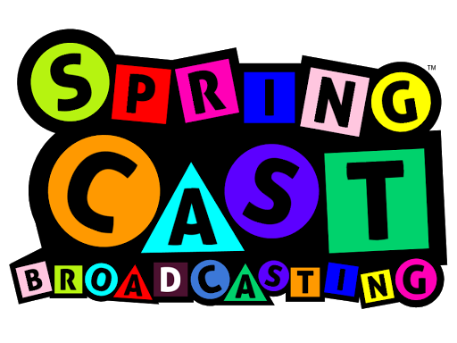 The SpringCast Disscussion
