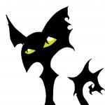 YellowShu's avatar
