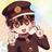 0of13 00f 13's avatar