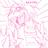 Noyilu's avatar