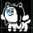 TEM TIME's avatar