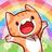 BaileyGames001's avatar
