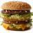 Bigmacattack667's avatar