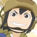 Brittonbubba's avatar