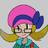 EmicalFire055's avatar