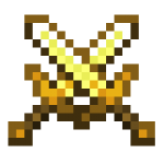 愛爾思先生's avatar