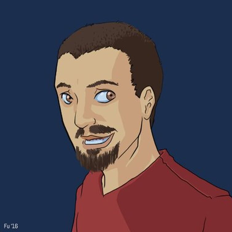 Chris Edgerton ♿ on Twitter