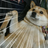 Abce2's avatar