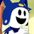 Jankee3's avatar