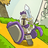 TGM2674's avatar