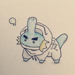 Boonsing's avatar