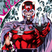 Esparza3368's avatar