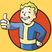 Pionas666's avatar