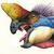 OviraptorFan