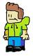 JackTheFunniestMan's avatar
