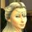 Tauregandeth's avatar