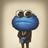 Zinfeer's avatar