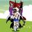 1st born hyatt divergent influncer's avatar